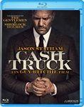 Cash-Truck-BR-29-Blu-ray-D-E