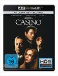 Casino-1933-4K-D-E