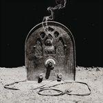 Casualties-Of-Cool-26-Vinyl