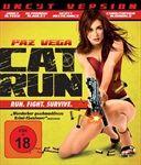Cat-Run-FSK18-3055-Blu-ray-D-E