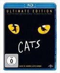 Cats-3366-Blu-ray-D-E