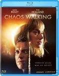 Chaos-Walking-BR-5-Blu-ray-D-E