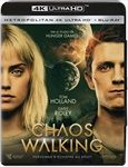 Chaos-Walking-UHD-F