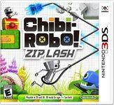 ChibiRobo-Zip-Lash-Nintendo3DS-F