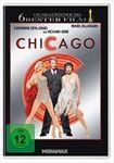 Chicago-59-DVD-D