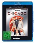 Chicago-BR-60-Blu-ray-D