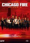 Chicago-Fire-Saison-8-6-DVD-F