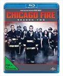 Chicago-Fire-Staffel-2-218-Blu-ray-D-E