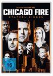Chicago-Fire-Staffel-7-1855-DVD-D-E