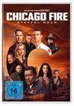 Chicago-Fire-Staffel-9-27-DVD-D