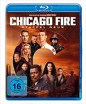 Chicago-Fire-Staffel-9-Bluray-28-Blu-ray-D