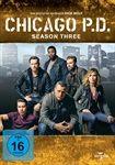 Chicago-PD-Season-3-260-DVD-D-E