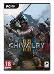Chivalry-2--PC-F
