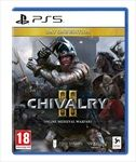 Chivalry-2-Day-One-Edition-PS5-F
