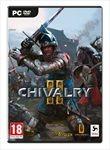 Chivalry-2-PC-I