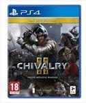 Chivalry-2-PS4-F