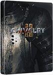 Chivalry-2-Steelbook-Edition-PS4-F
