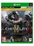 Chivalry-2-XboxOne-I