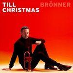 Christmas-40-Vinyl