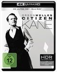 Citizen-Kane-4K-UHD-0-UHD-D
