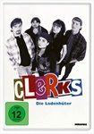Clerks-Die-Ladenhueter-62-DVD-D