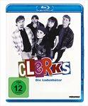 Clerks-Die-Ladenhueter-BR-61-Blu-ray-D