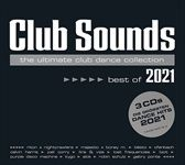 Club-Sounds-Best-Of-2021-0-CD