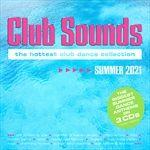Club-Sounds-Summer-2021-25-CD