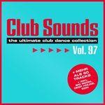 Club-Sounds-Vol-97-5-CD
