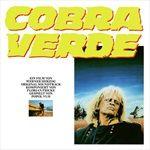 Cobra-Verde-27-CD