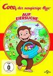 Coco-der-neugierige-Affe-Auf-Eiersuche-61-DVD-D-E