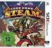 Code-Name-STEAM-Nintendo3DS-D