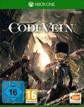 Code-Vein-XboxOne-D-F-I-E
