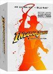 Coffret-Indiana-Jones-Steelbook-2613-Blu-ray-F