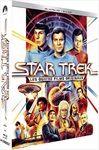 Coffret-Star-Trek-4-Films-Originaux-4K-UHD-F