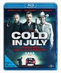 Cold-in-July-1177-Blu-ray-D-E
