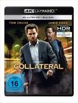 Collateral-4K-1957-Blu-ray-D