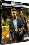 Collateral-4K-2522-Blu-ray-F