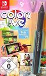 Colors-Live-inkl-SonarPen-Switch-D