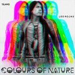 Colours-of-Nature-18-CD