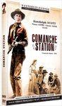 Comanche-Station-DVD-F