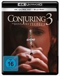 Conjuring-3-Im-Bann-des-Teufels-4K-UHD-3-UHD-D