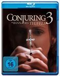 Conjuring-3-Im-Bann-des-Teufels-Bluray-4-Blu-ray-D