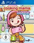 Cooking-Mama-CookStar-PS4-D