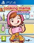 Cooking-Mama-CookStar-PS4-I
