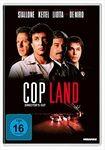 Cop-Land-64-DVD-D