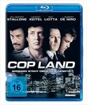 Cop-Land-BR-63-Blu-ray-D