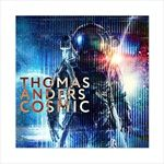CosmicBlack-Vinyl-15-Vinyl