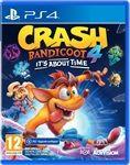 Crash-Bandicoot-4-Its-About-Time-PS4-D