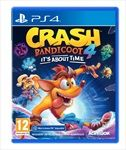 Crash-Bandicoot-4-Its-about-time-Switch-F
